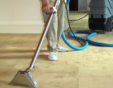 Carpet Cleaning In Boston Upholstery Cleaning Rug